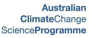 Australian Climate Change Science Programme
