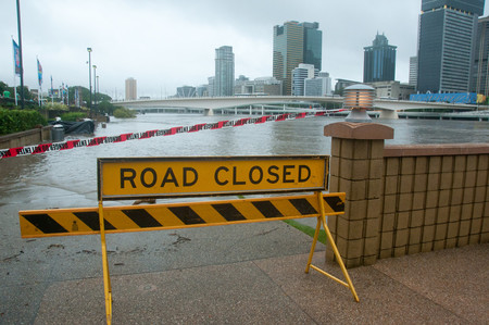 Brisbane_Flood