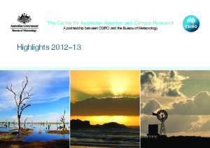 CAWCR-Highlights_2012-13-LR-thumbnail