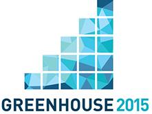 gh2015_logo