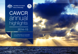 WEB-CAWCR_Highlights14-15-thumbnail
